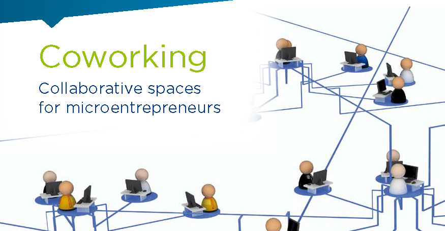 tncoworking