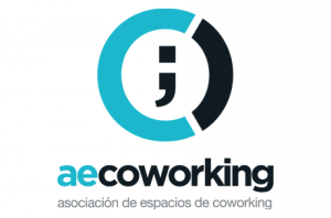 aecoworking